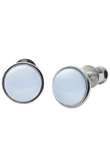 Skagen Earrings Sea Glass SKJ0820040