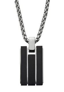 Skagen Necklace Rasmus SKJM0086998