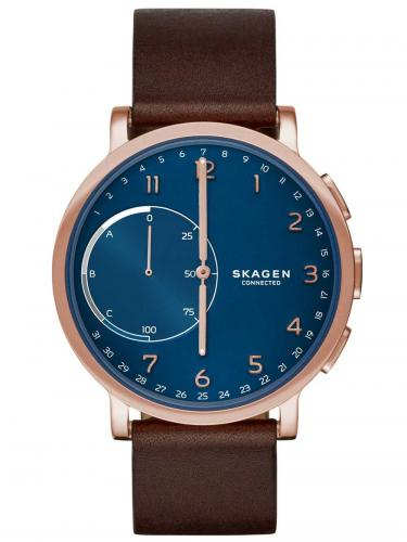 Skagen Hagen Connected SKT1103P
