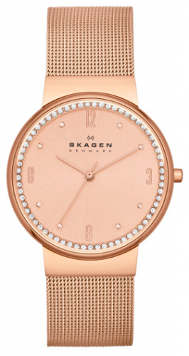 Skagen Ancher SKW2130