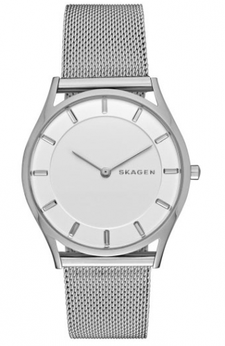 Skagen Holst Steel SKW2342