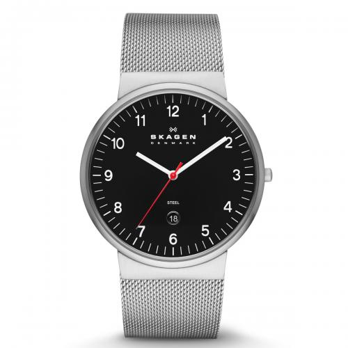 Skagen Ancher SKW6051