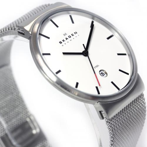 Skagen Ancher SKW6052