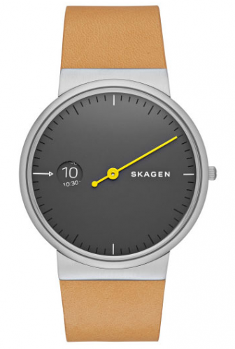 Skagen Ancher SKW6194