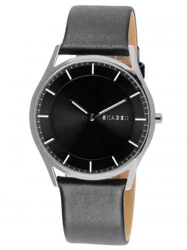 Skagen Holst Steel SKW6220