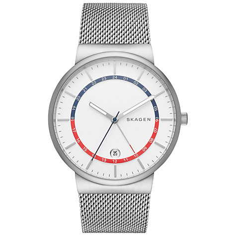 Skagen Ancher SKW6251