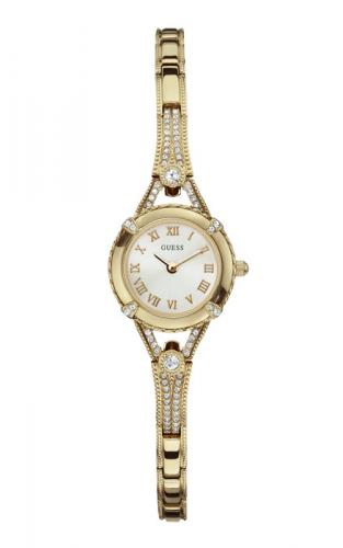 Guess Angelic W0135L2