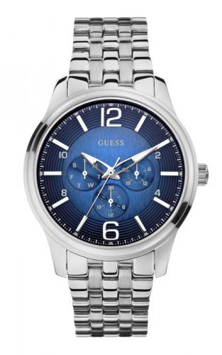 Guess Captain W0252G2