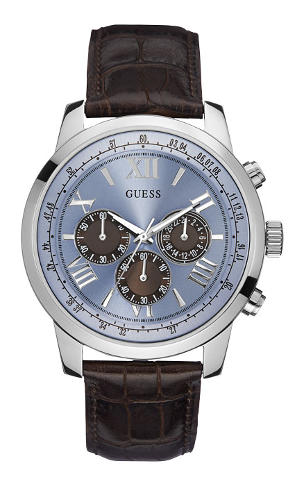 Guess Horizon W0380G6