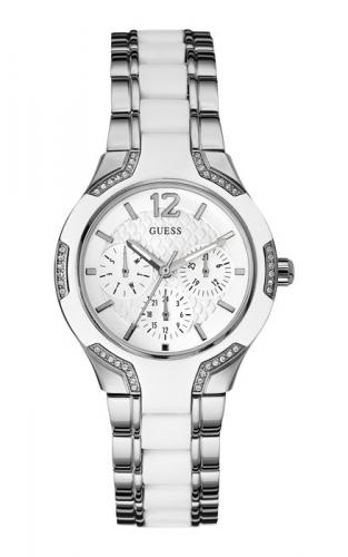 Guess Center Stage W0556L1