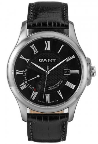 GANT West Creek W10371