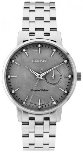 Gant Park Hill Midsize Diamond Edition W109211
