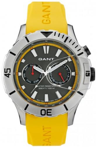 Gant Boston W70622