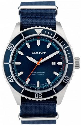 Gant Seabrook Military W70632