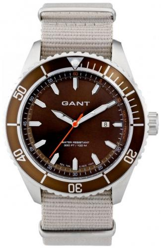 Gant Seabrook Military W70633