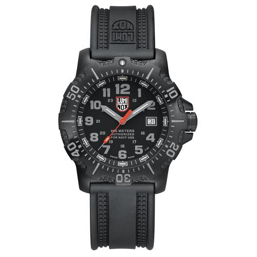 Luminox ANU XS.4221.NV.L