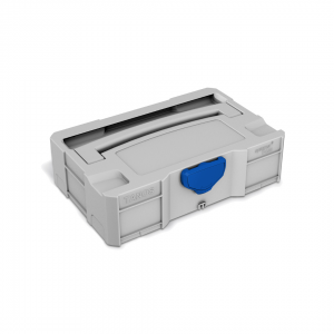 Mini-Systainer® I