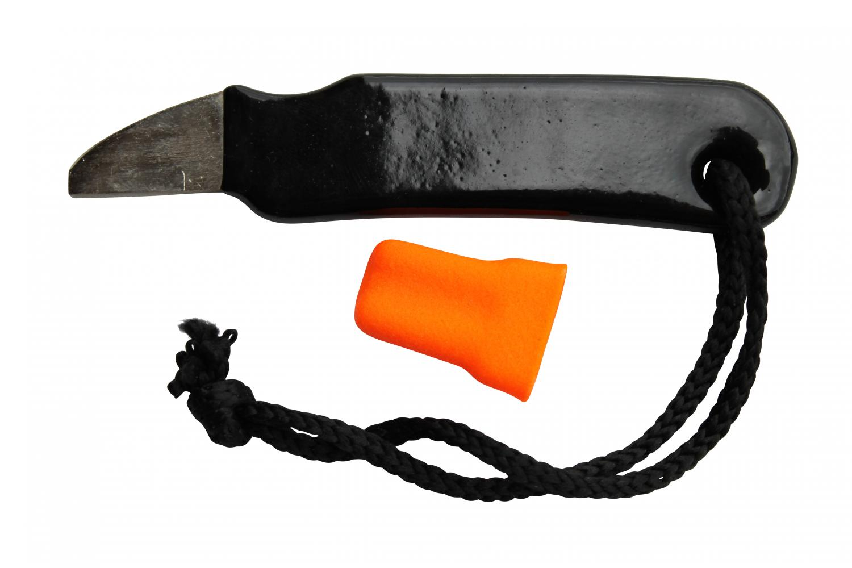 Bovi Knife Cutter Sharpener