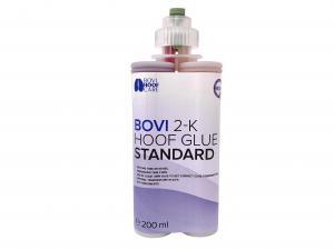 Bovi 2-K Hoof Glue Standard, 200ml