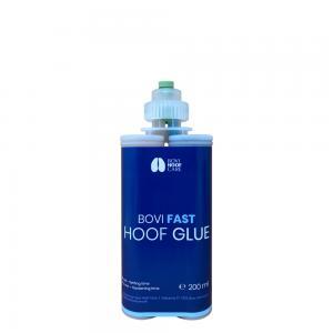Bovi 2-K Hoof Glue Fast, 200ml
