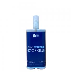 Bovi 2-K Hoof Glue Extreme, 200ml (tidigare Bostec K2-300 Extreme)