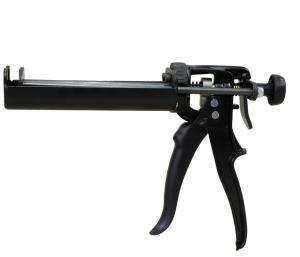 Bovi Glue Gun Lightweight 200ml  - Limpistol (passar Extreme, Standard, Fast och Mini Moo)
