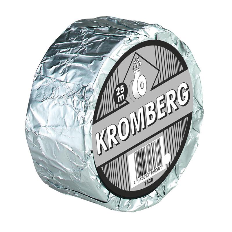 Tjärbandage Kromberg, 1 styck