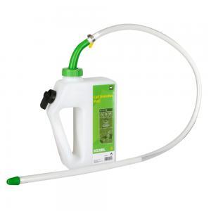 Kalv drencher Profi - 2 liter med flexiblel sond