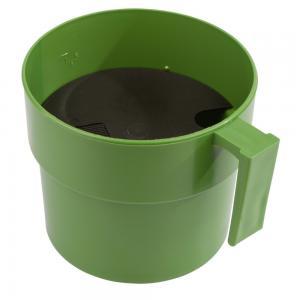 Strip Cup/Kontrollkärl för mjölkning, Basic