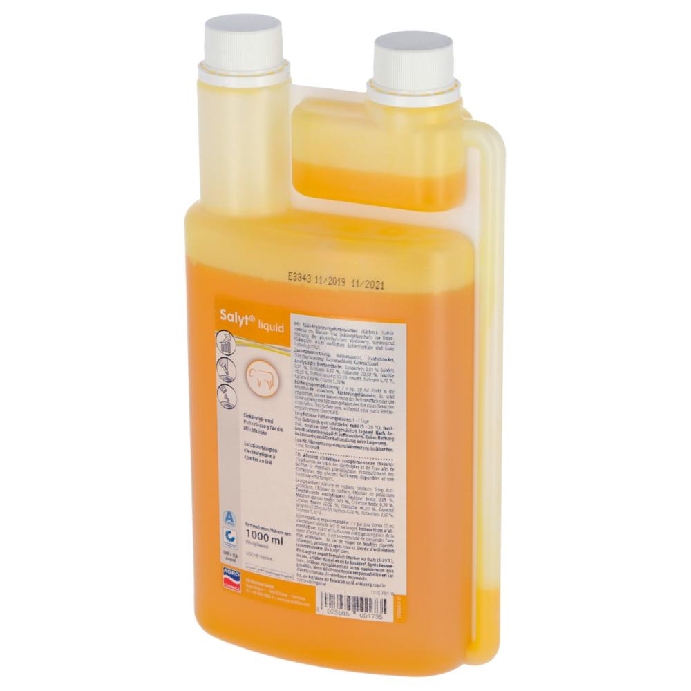 Salyt® Liquid 1000 ml