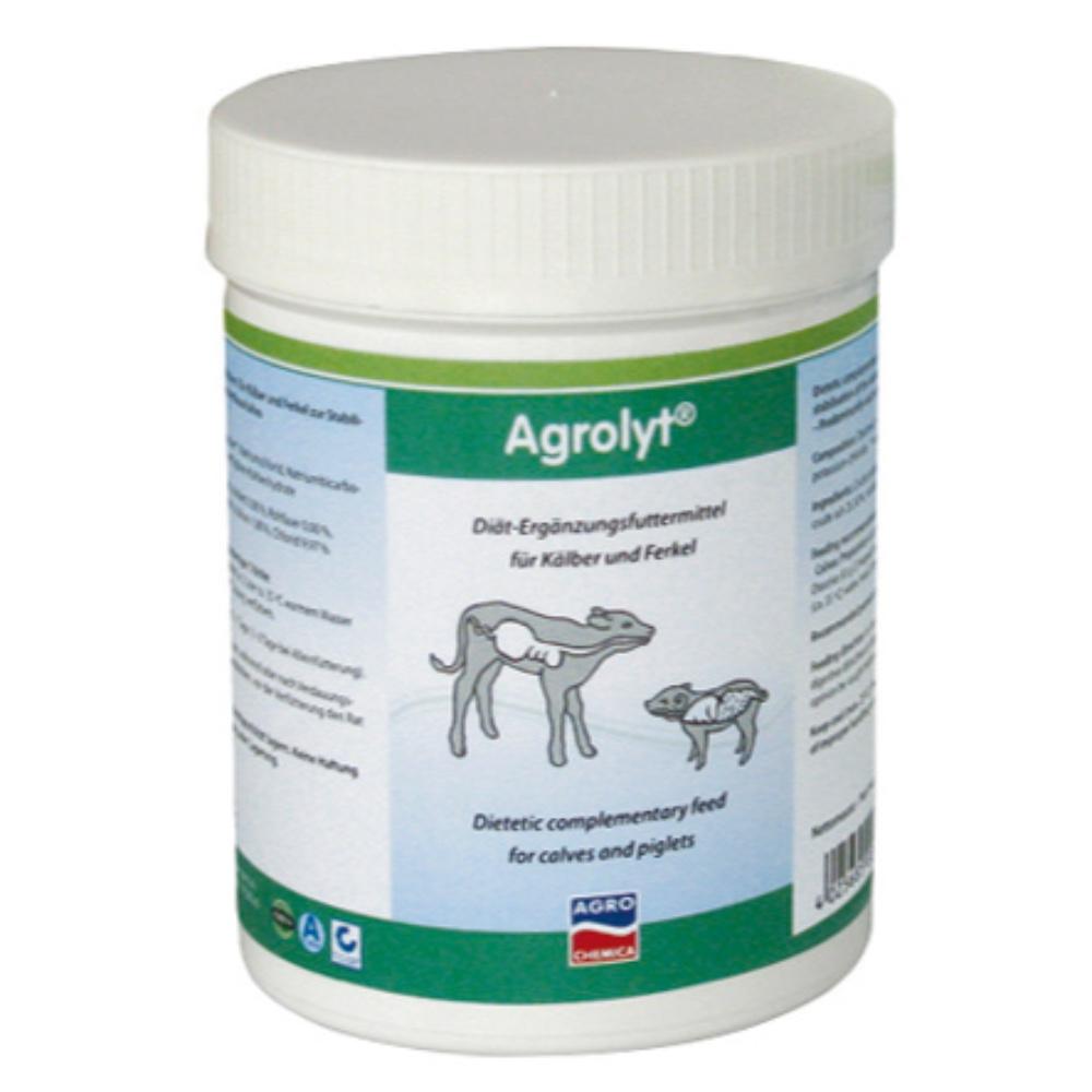 Agrolyt® Powder, 1 kg
