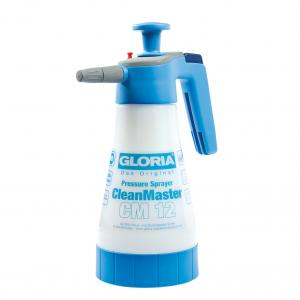 Gloria CleanMaster CM 12