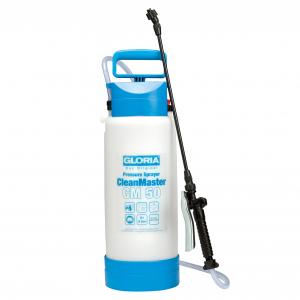 Gloria CleanMaster CM 50