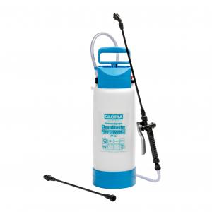 Gloria CleanMaster PF 50