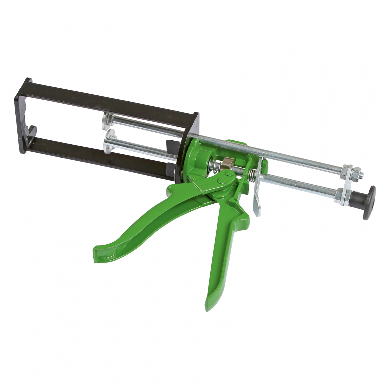Splitter nya Limpistol Technovit PL-35