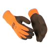 Varmfodrad handske GUIDE 158
