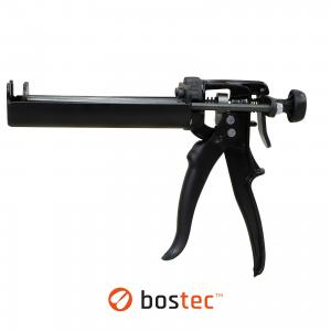 Bostec™ K2-300 Extreme Limpistol