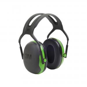Hörselskydd PELTOR X1-A