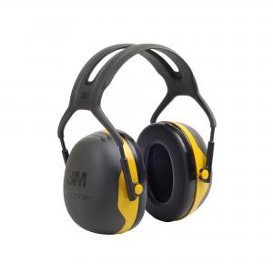 Hörselskydd PELTOR X2-A