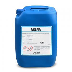 Arena Ultra Des, 20L