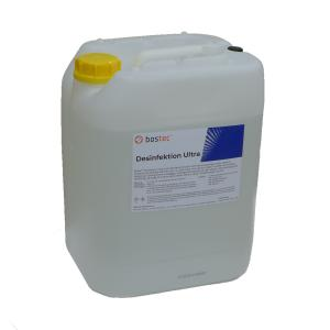 Bostec™ Desinfektion 20l