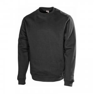 Sweatshirt L.Brador 637PB