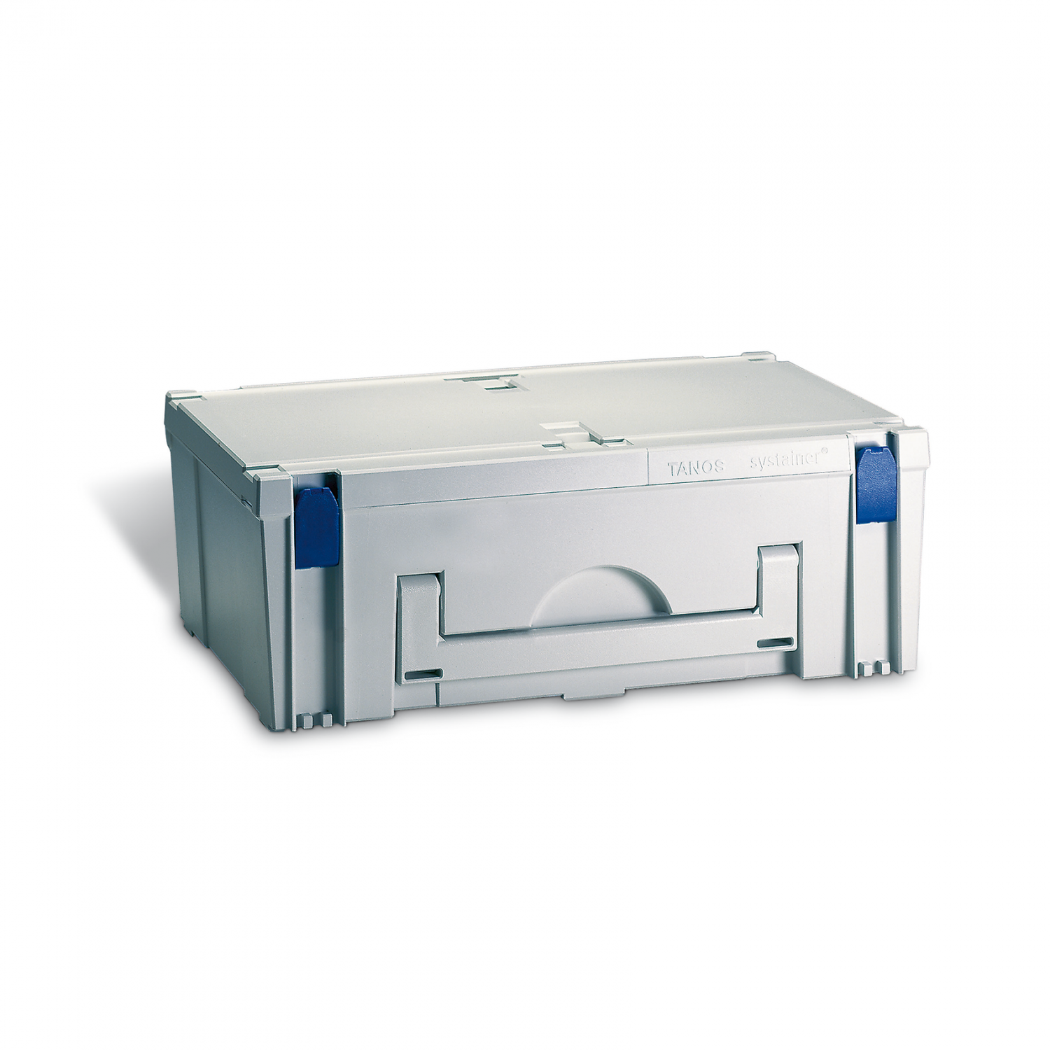 Systainer® Maxi III