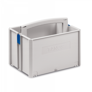 Systainer Toolbox 2