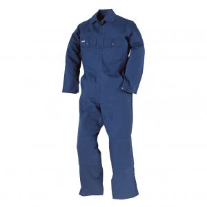 Overall Blåkläder, Blå