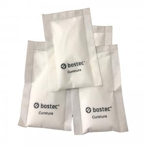 Bostec™ Curatura Bag 4st
