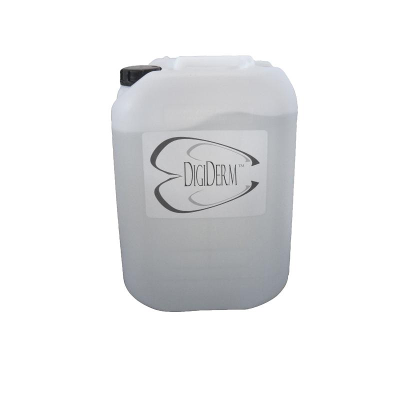 Digiderm Concentrate 25l