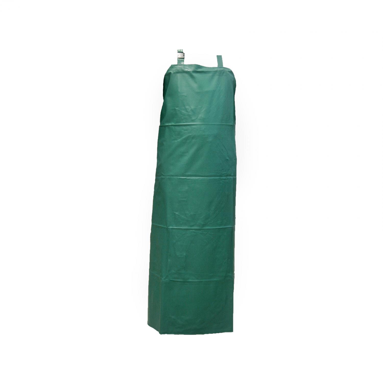 Förkläde 80x120cm, Grön