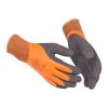 Varmfodrad handske GUIDE 590W