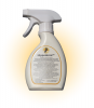 Hippoderm Spray 250ml